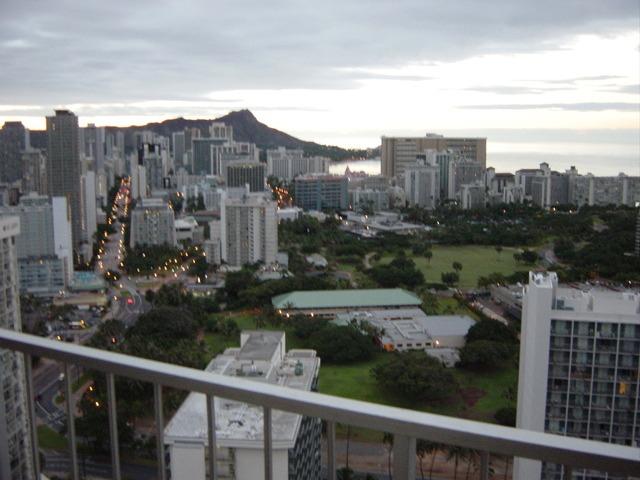 waikiki-dawn-from-36-floor-2.jpg