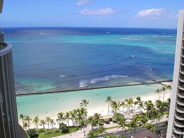ハワイ~1.jpg
