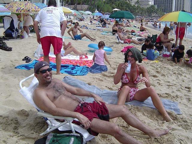 Hawaii_Beach_Ricky_Christina.jpg