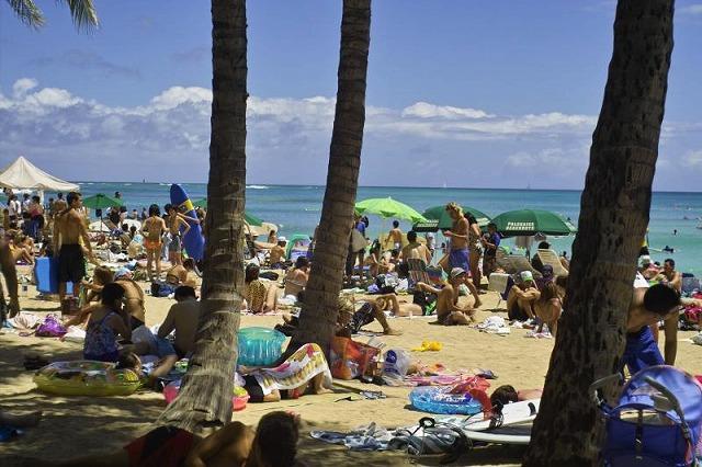 50666168_Waikiki.jpg