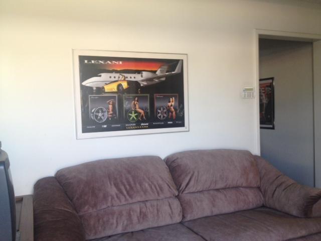 LA Office012.jpeg